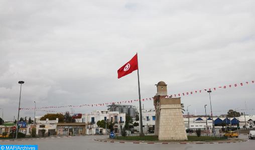 Tunisie: prolongation de l'état d'urgence de six mois