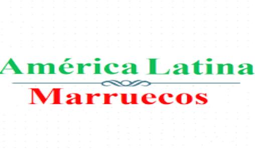 """Une partie des politiciens espagnols aborde avec une """"mentalité coloniale"""" les questions vitales du Maroc et d'Amérique latine (Forum)"""