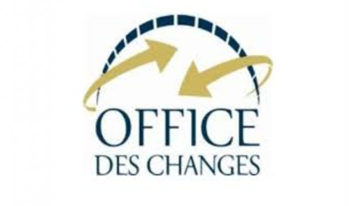 Maroc: Le flux net des IDE quasiment stable en 2020 (Office des Changes)