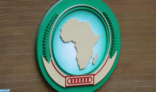 L'Union africaine condamne avec force la tentative de coup d'Etat avortée au Soudan