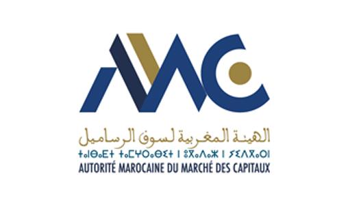 """L'AMMC vise un prospectus préliminaire relatif à une cession d'actions """"Orange"""""""