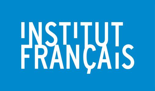 Cinéma : L'IF du Maroc rouvre ses salles de projection