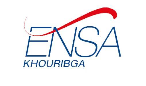 Conférence internationale sur les mathématiques et les sciences des données, du 28 au 30 octobre à l'ENSA de Khouribga