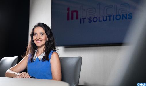 """""""Intelcia IT Solutions"""" lance deux business lines dédiées au Opérateurs Télécoms"""