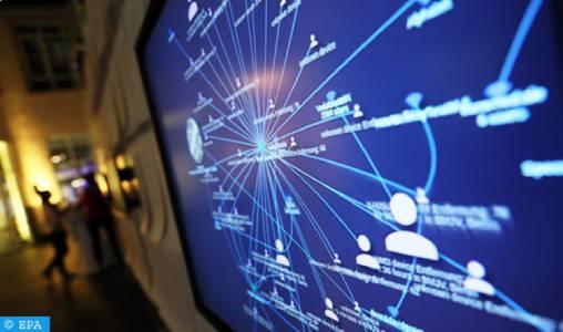 """La transformation digitale, un """"marchepied"""" vers l'amélioration de l'inclusion financière (IBM)"""