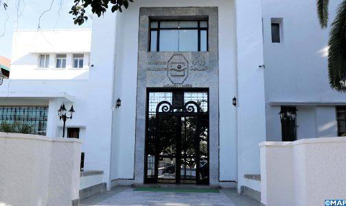 Le ministère de la Santé dément la prise de nouvelles mesures après l'amélioration de la situation épidémiologique
