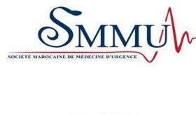 Le Congrès international de la SMMU appelle à promouvoir la médecine d'urgence au Maroc
