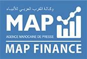 Map FINANCE
