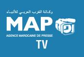 Map TV