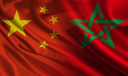 أكاديميون من الصين والمغرب يدعون إلى تعزيز التبادل الإنساني والثقافي بين البلدين