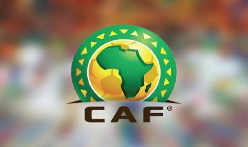 الكاف يحدد يومي 25 شتنبر و 9 أكتوبر لمباراتي المغرب أمام بنين بتصفيات كأس العالم للسيدات تحت 20 عاما