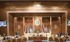 البرلمان العربي يرحب ببيان مجلس الأمن المندد بهجمات الحوثيين ضد السعودية