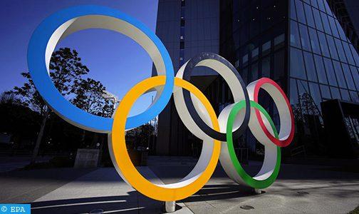 أولمبياد طوكيو: تسجيل إصابة جديدة بكورونا في القرية الأولمبية وأخرى لدى الوفد الأمريكي
