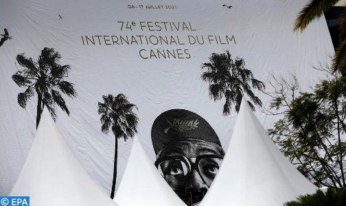مهرجان كان 2022 سينظم خلال الفترة ما بين 17 و28 ماي المقبل (منظمون)