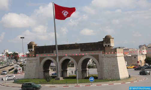 تونس.. تمديد التدابير الاستثنائية المتخذة في 25 يوليوز حتى إشعار آخر (الرئاسة)