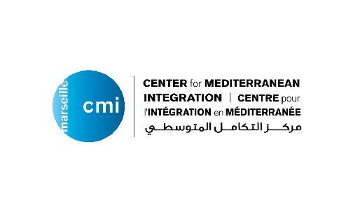 المغرب يتولى رئاسة مركز التكامل المتوسطي لفترة 2021 – 2024