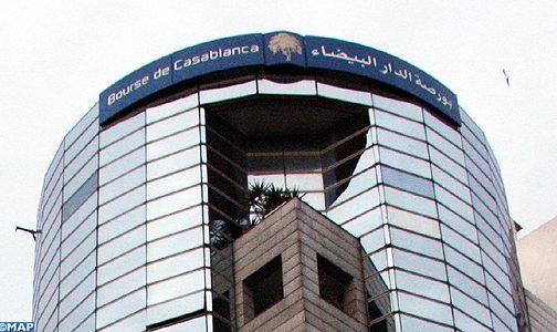 بورصة الدار البيضاء.. أهم النقط المستخلصة من الأداء الأسبوعي ( 13 -17 شتنبر الجاري)