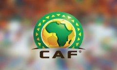 الكاف تُجري تعديلا على مباريات تصفيات كأس العالم للسيدات تحت 20 سنة.. المغرب يواجه غامبيا بدلا من السنغال