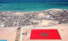 الصحراء.. بلدان من أمريكا اللاتينية تبرز جهود المغرب لإيجاد حل سياسي للنزاع