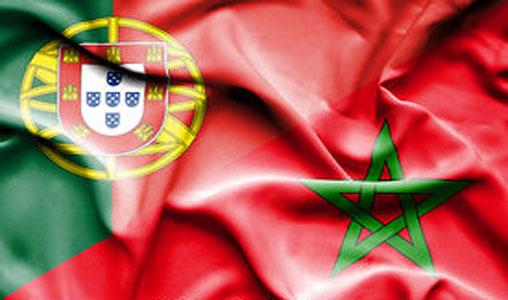 Le Maroc et le Portugal partagent un passé commun depuis l'antiquité (architecte portugais)