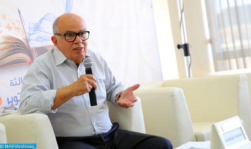 """Le post Covid-19, une opportunité pour le Maroc pour """"renégocier ses rapports avec la proximité"""""""