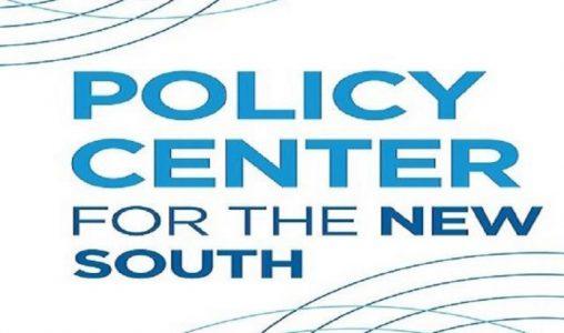 Une conférence virtuelle sur la paix et la sécurité en Afrique mercredi à l'initiative de Policy Center