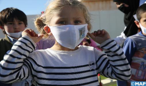 Khénifra : Signature d'un accord pour le soutien des centres d'accueil mère-enfant en situation difficile
