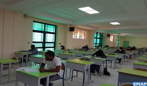 Les inscriptions des étudiants étrangers au Maroc mises à l'épreuve en temps de pandémie