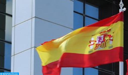 Le dénommé Brahim Ghali cité à comparaître mercredi devant la justice espagnole