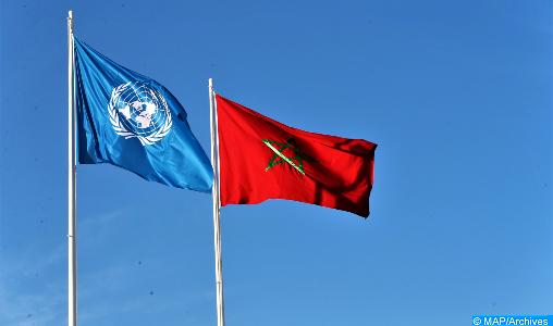 Droits des femmes : la société civile marocaine représentée au Forum Génération Egalité de l'ONU