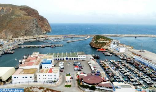 Tanger-Tétouan-Al Hoceima: Consécration de la justice spatiale grâce à des projets structurants