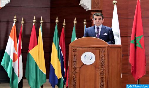 L'ICESCO apporte un fort soutien au système éducatif au Maroc (Directeur général)