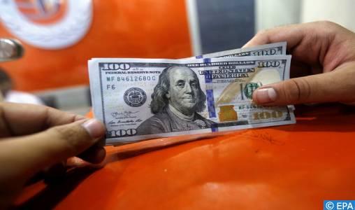 Adjudication d'achat de devises: En quoi consiste ce mécanisme ?