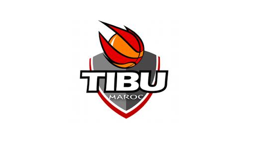 TIBU Maroc ou l'ambition de devenir la locomotive du sport pour le développement en Afrique